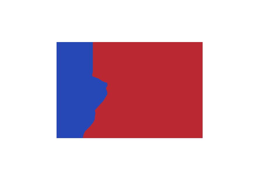 logo Hashtag120
